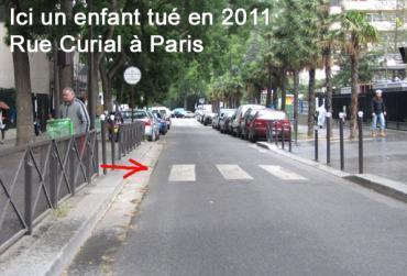 0 rue curial fleche texte 90 ko copie