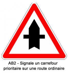 Ab2 texte