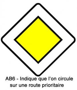 Ab6 texte