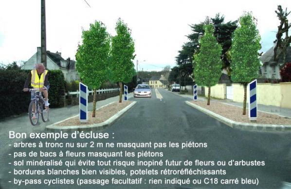 Bon exemple texte arbres verts cycl 110ko