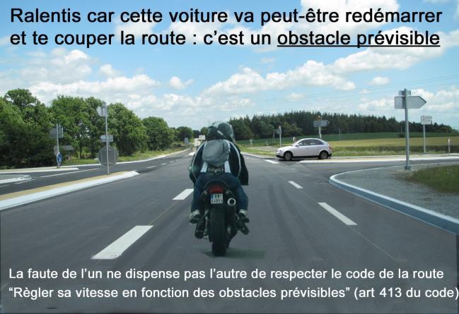 Carrefour texte