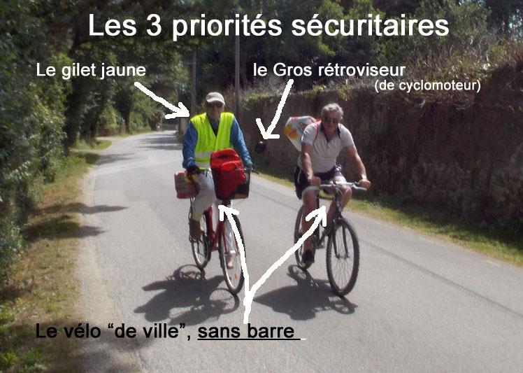 Dscn1858 les 3 priorites