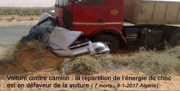 Frontal camion vl texte 140 ko