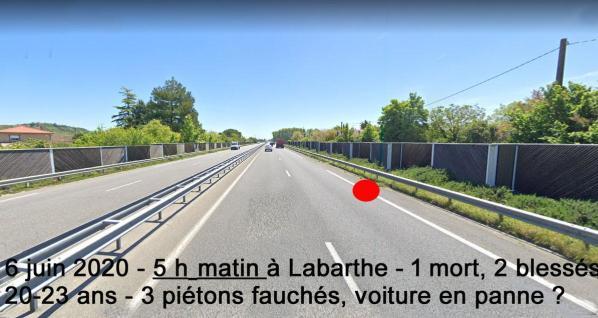 Labarthe 6 juin 2020 from google texte 2