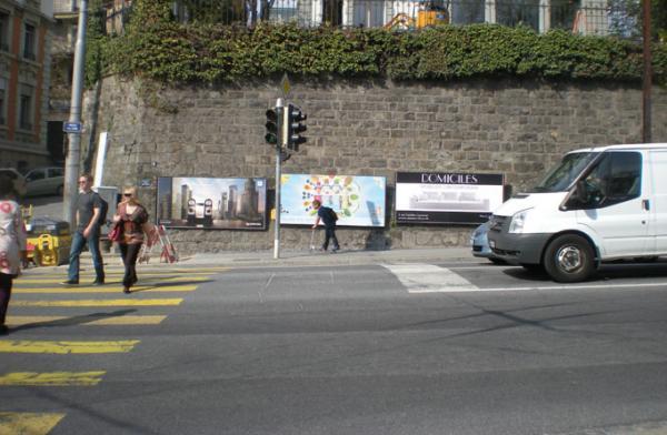 Lausanne 110 ko