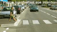 manifestant-son-intention.jpg