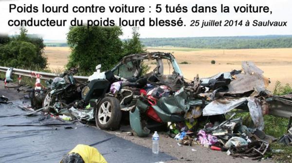 Saulvaux 25 juillet 2014 110 ko