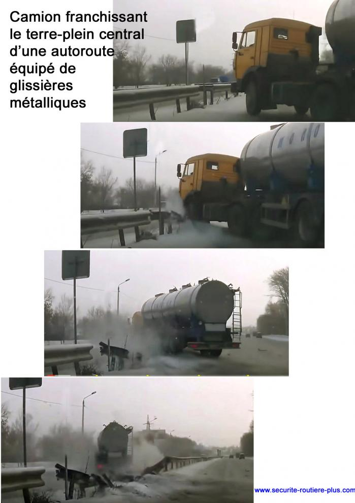 Tpc glissieres camion texte