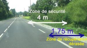 Zone securite ab6 cadre 1