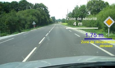 Zone securite ab6